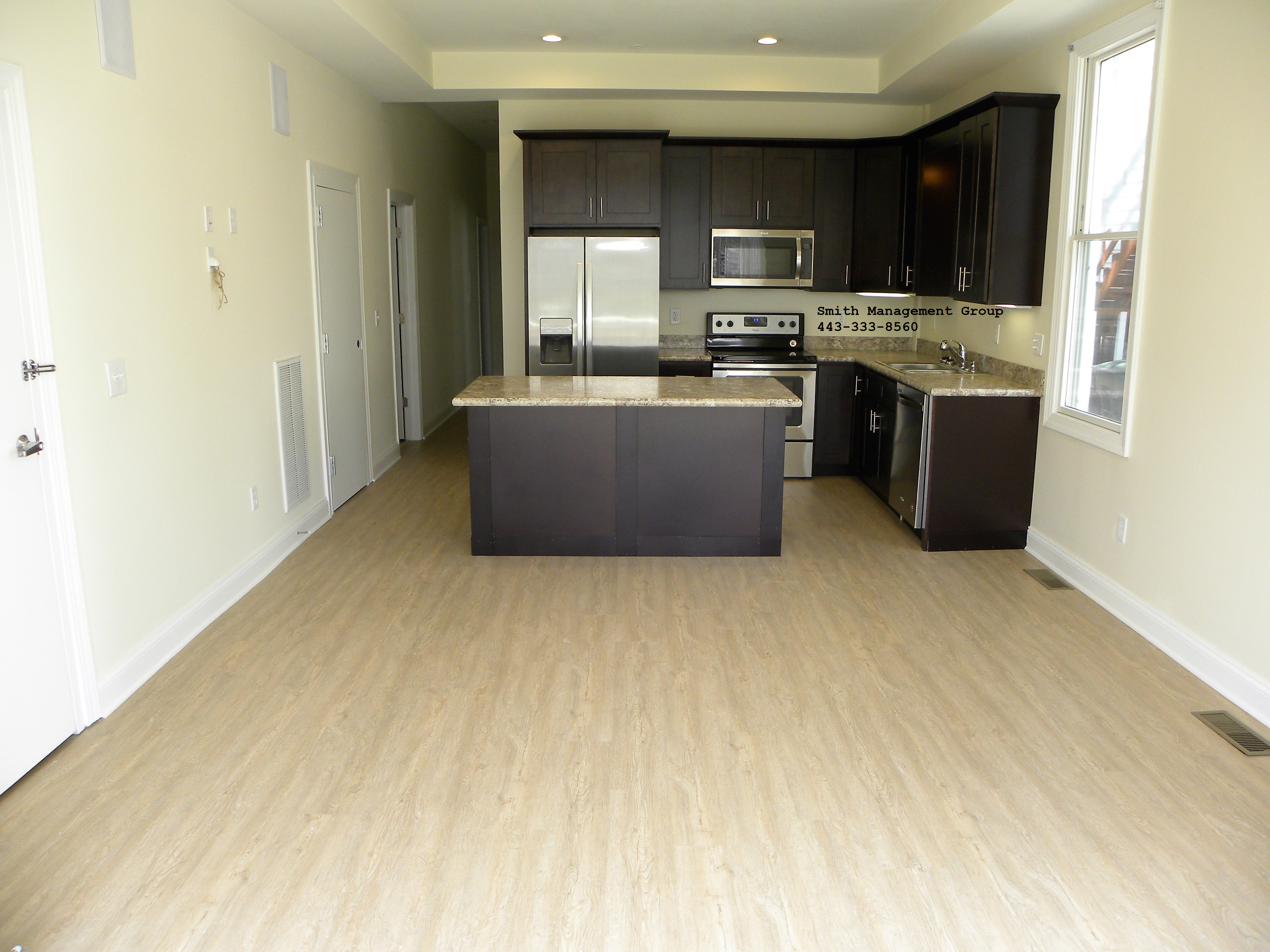 220 N  Division St  Unit 2  Salisbury  MD. Salisbury  MD   Homes For Rent